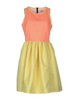 MSGM - Kleitas - īsas kleitas