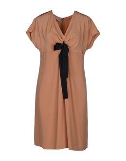 DUYAN - ПЛАТЬЯ - Короткие платья