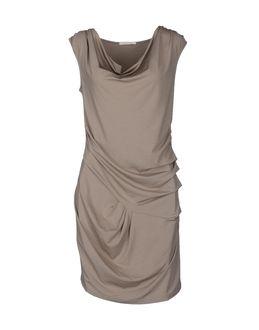 NORTHLAND - Kleitas - īsas kleitas