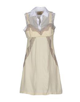 ANIYE BY - ПЛАТЬЯ - Короткие платья