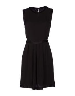 MANILA GRACE - ПЛАТЬЯ - Короткие платья
