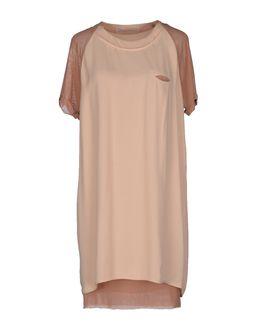 TELA - ПЛАТЬЯ - Короткие платья