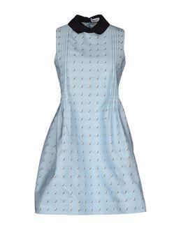 AU JOUR LE JOUR - ПЛАТЬЯ - Короткие платья