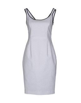 VERSACE - ПЛАТЬЯ - Короткие платья