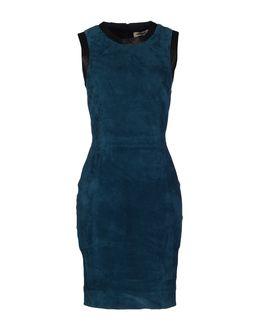 L'AGENCE - Kleitas - īsas kleitas