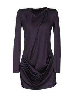 PLEIN SUD - ПЛАТЬЯ - Короткие платья