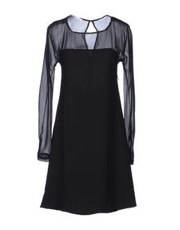 FAIRLY - ПЛАТЬЯ - Короткие платья
