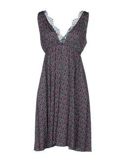 FAIRLY - Kleitas - īsas kleitas