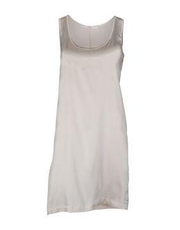JUCCA - ПЛАТЬЯ - Короткие платья