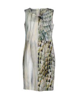 BEATRICE. B - ПЛАТЬЯ - Короткие платья