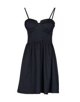 RARE LONDON - ПЛАТЬЯ - Короткие платья
