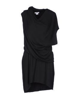 HELMUT LANG - ПЛАТЬЯ - Короткие платья
