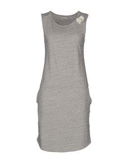 BELLEROSE - ПЛАТЬЯ - Короткие платья