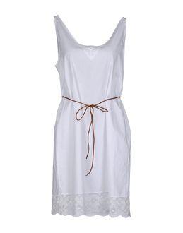 ZHELDA - ПЛАТЬЯ - Короткие платья