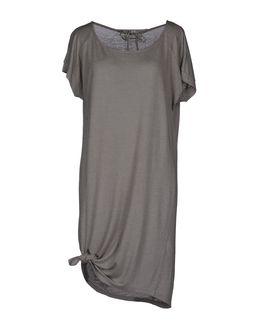 HUMANOID - ПЛАТЬЯ - Короткие платья