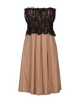 ANIYE BY - Kleitas - īsas kleitas