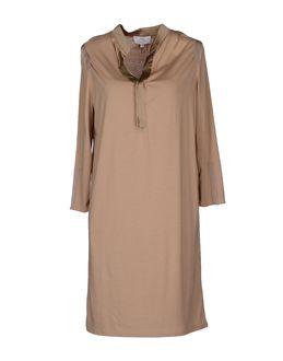 WHITE T - ПЛАТЬЯ - Короткие платья