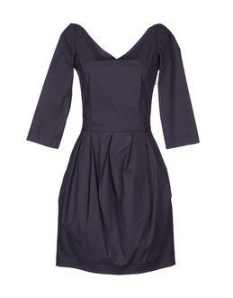 DONDUP - ПЛАТЬЯ - Короткие платья