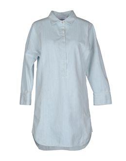 SEE BY CHLOÉ - ПЛАТЬЯ - Короткие платья