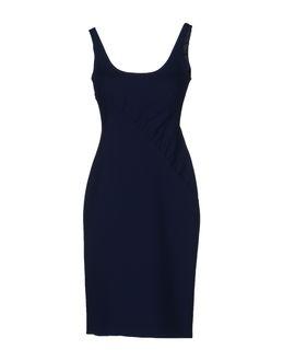 MOSCHINO CHEAPANDCHIC - Kleitas - īsas kleitas