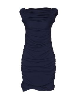 MOSCHINO - Kleitas - īsas kleitas