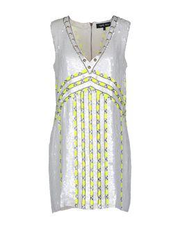 APRIL MAY - ПЛАТЬЯ - Короткие платья