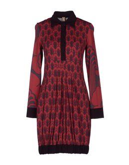 ONE - Kleitas - īsas kleitas