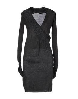 PINKO - Kleitas - īsas kleitas