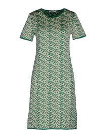 BOUCHRA JARRAR - Short dress