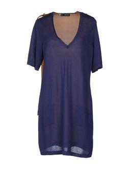 DSQUARED2 - ПЛАТЬЯ - Короткие платья