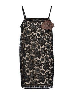 HOSS INTROPIA - ПЛАТЬЯ - Короткие платья