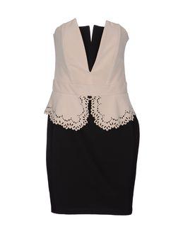 LIPSY - Kleitas - īsas kleitas