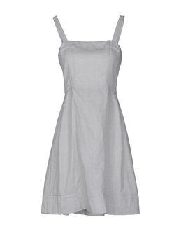 BOGLIOLI - ПЛАТЬЯ - Короткие платья