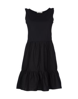 ALPHA MASSIMO REBECCHI - ПЛАТЬЯ - Короткие платья