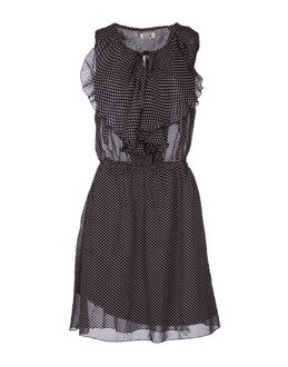 MOLLY BRACKEN - ПЛАТЬЯ - Короткие платья