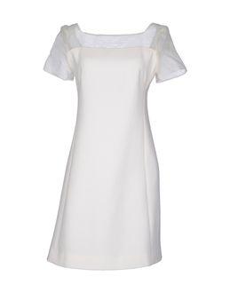 GOAT - ПЛАТЬЯ - Короткие платья