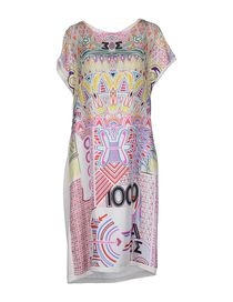 MARY KATRANTZOU - Short dress