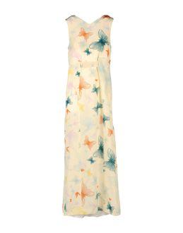 CACHAREL - Kleitas - Garas kleitas
