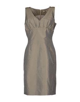 A.B. - ПЛАТЬЯ - Короткие платья
