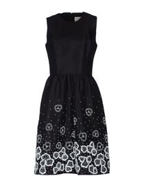 JASON WU - Short dress
