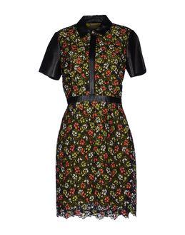 JASON WU - Kleitas - īsas kleitas