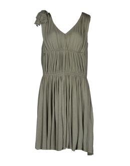 BDBA - ПЛАТЬЯ - Короткие платья