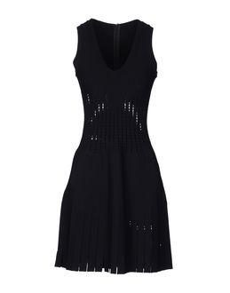 ALAÏA - ПЛАТЬЯ - Короткие платья