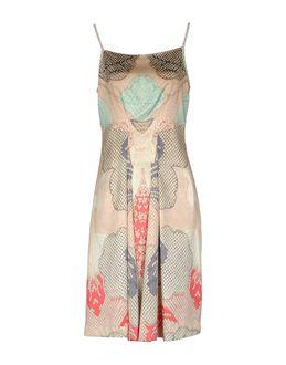 BLEU BLANC ROUGE - ПЛАТЬЯ - Короткие платья