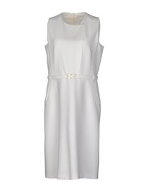 GIGUE - Knee-length dress