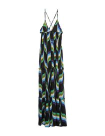 NOLITA - Long dress