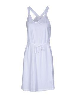 SO CHARLOTTE - ПЛАТЬЯ - Короткие платья