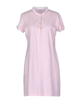 AMINA RUBINACCI - ПЛАТЬЯ - Короткие платья