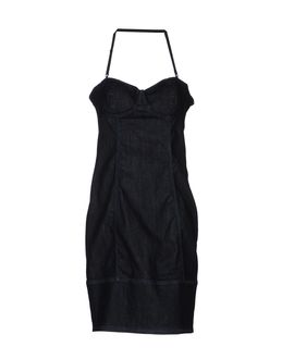 GUESS - ПЛАТЬЯ - Короткие платья