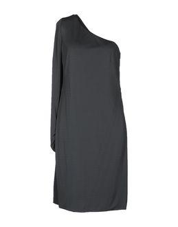 AKRIS - ПЛАТЬЯ - Короткие платья